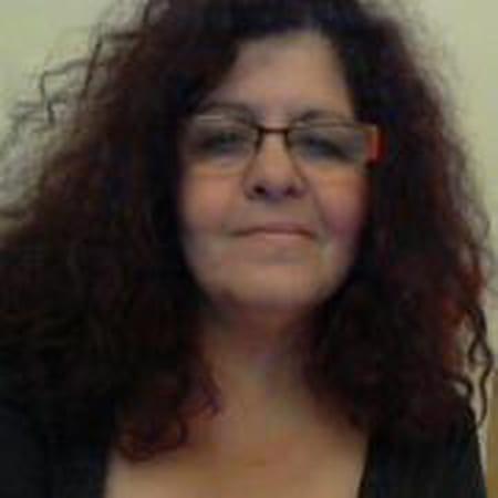 Yaelle Berros