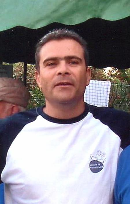 Gilles Lemoine