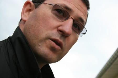 Pascal Francois