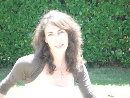 Gwenaelle Ancel