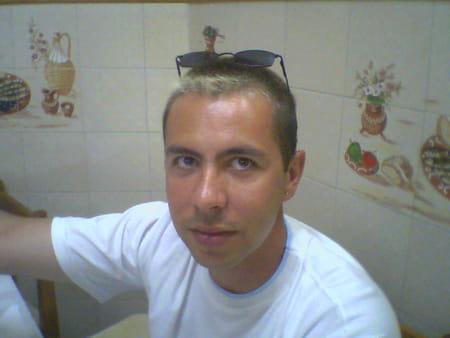 Claude Delannoy