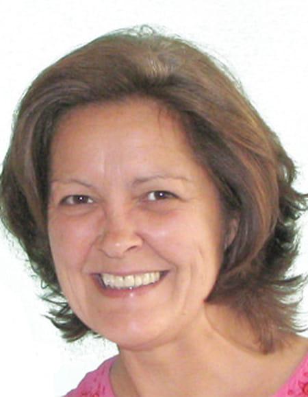 Jacqueline Marcq -  Poison