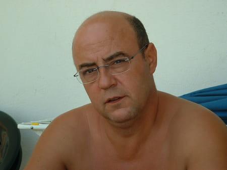 Michel Ubiedo