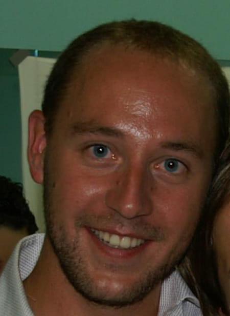 Julien Sallet