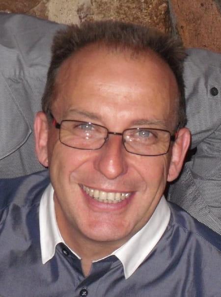 Jean- Luc Lesur