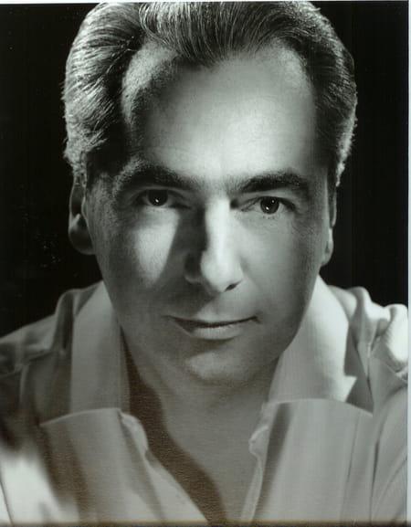 Stéphane Salvetti