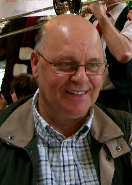 Pierre Delsine