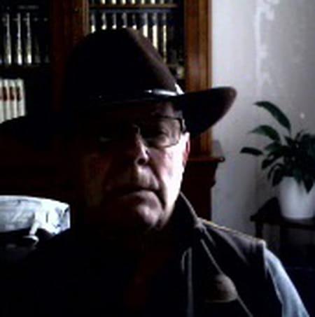 Marc Kastler
