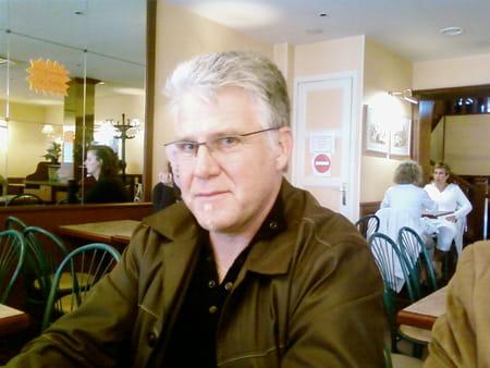 Christian Florecq