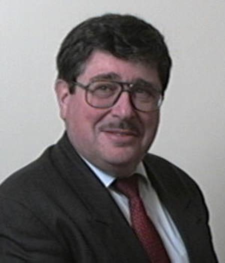 Henri Serbat