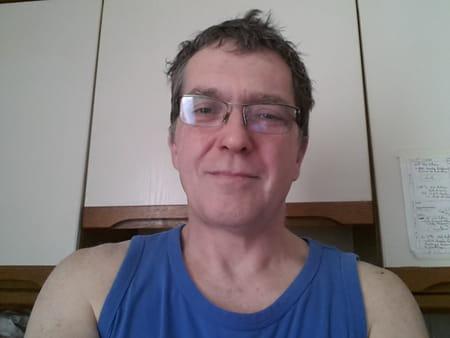 Michel Oge
