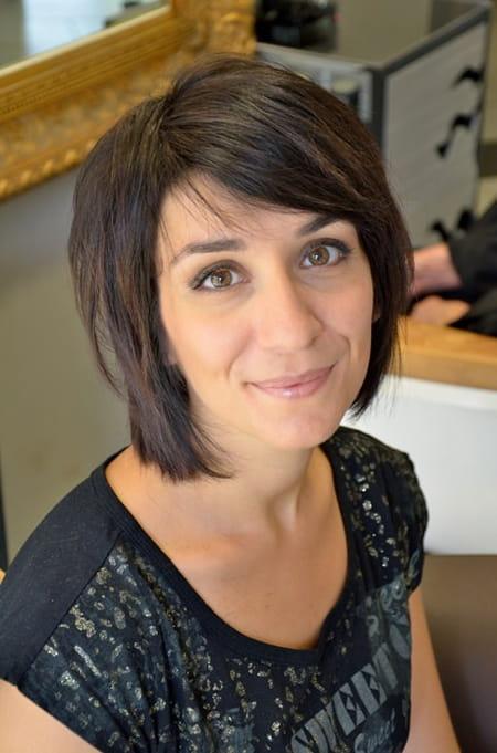 Estelle Arnau