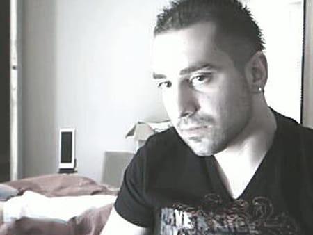 Vincent Didierjean