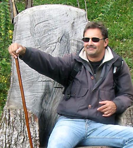 Christian Dornier
