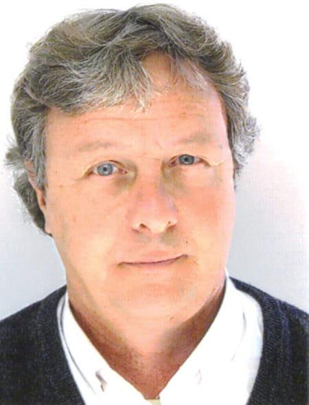 Michel Mayet