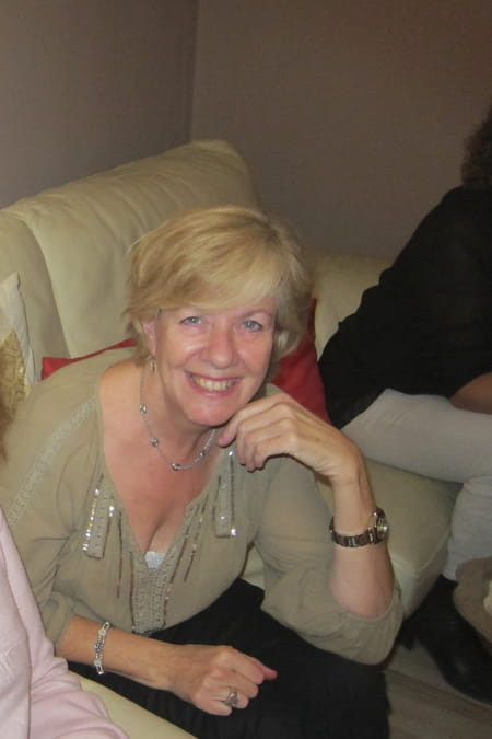 Monique Pauchet