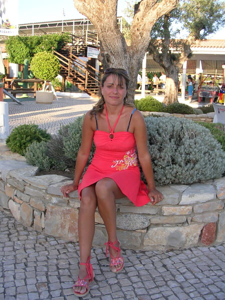 Lena Riou