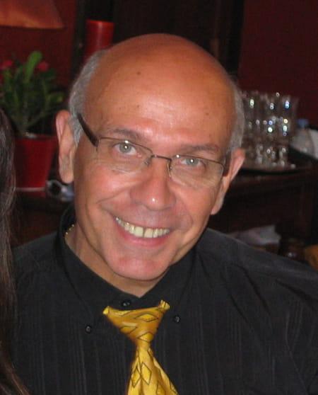 Joe Fais
