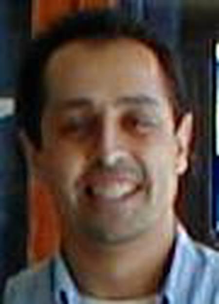 Abdelkrim  Nabil Hamdiken