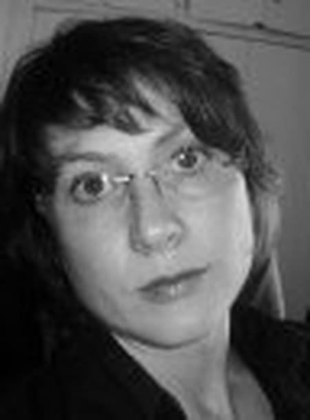 Karine Hercouet