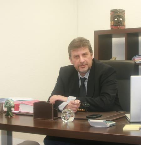Emmanuel Pardo