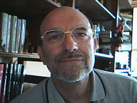 Marc Lignieres