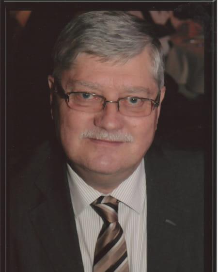 Jean  Louis Vignaud