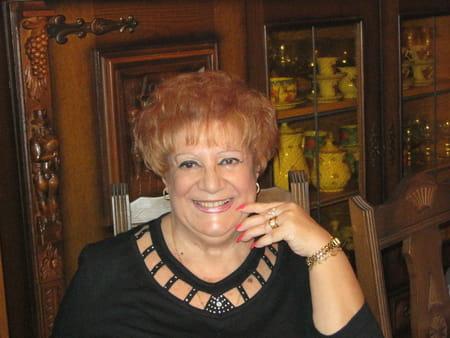 Monique Garcia