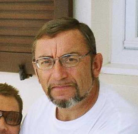Daniel Schack