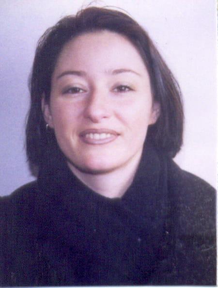 Sylvia Pauloin