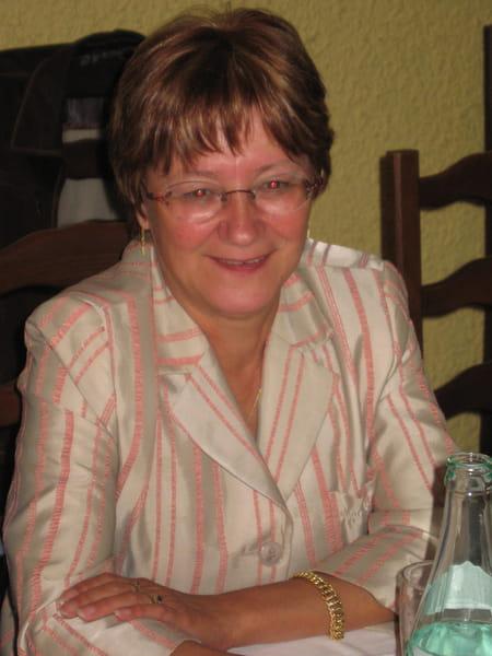 Martine Geelen