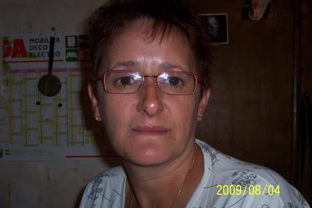 Martine Ruyer