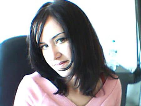 Jessica Beraud
