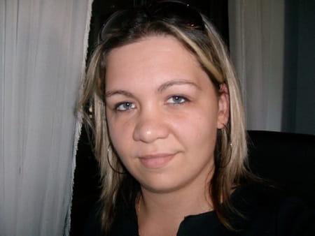 Anne- Laure Monelle