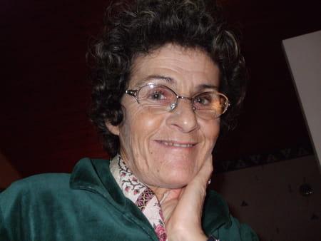 Isabelle Sala