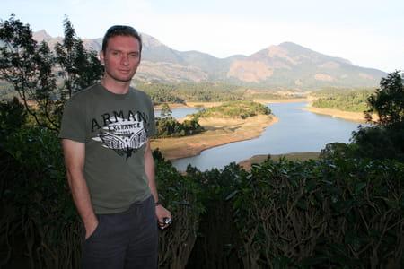 Stephan Litzler