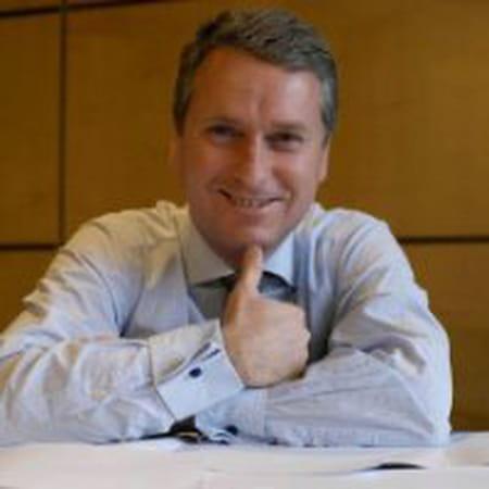 Jacques De- Souza