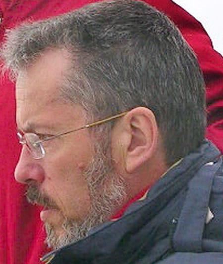 Gerard Illiet