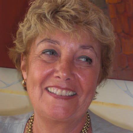 Lydie Feignez
