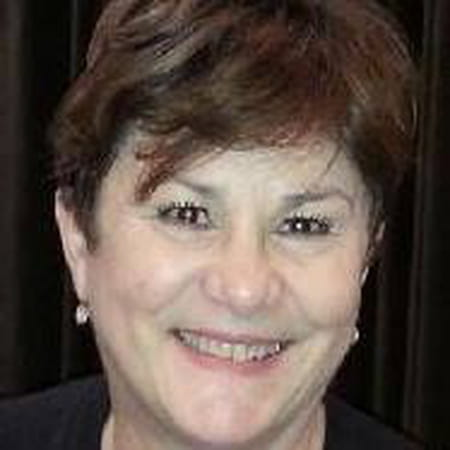 Sylvie Bortolot