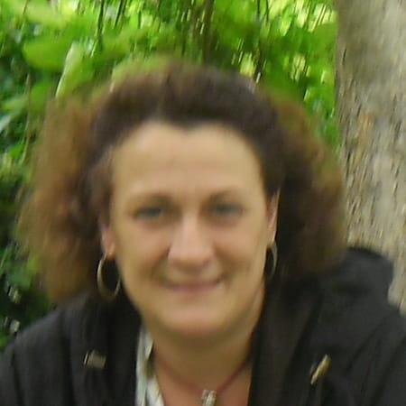 Sylviane Morgue