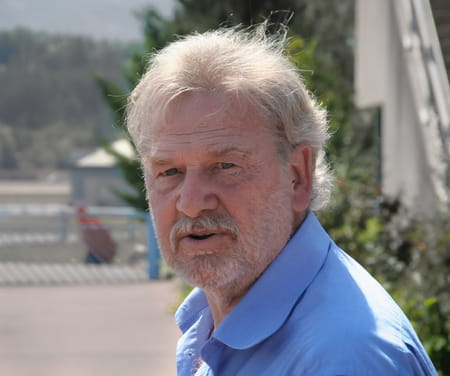 Jacques Masset