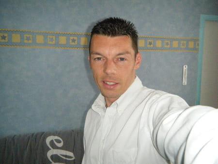 Yannick Legrand