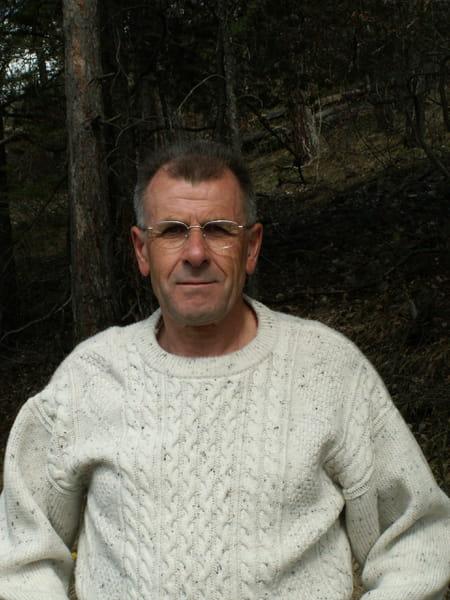 Christian Kwiatkowski