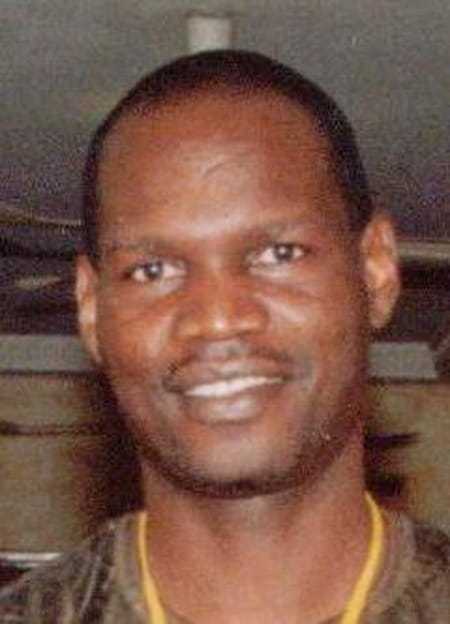 Malick Ndiaye