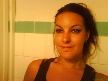 Audrey Niel