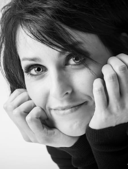 Isabelle Voirin