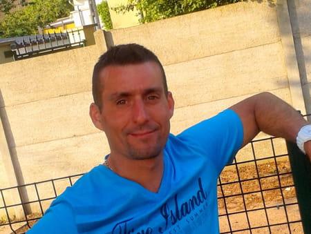 Jean- Michel Mouillart