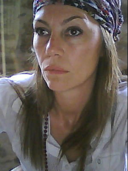 Aline Chotin