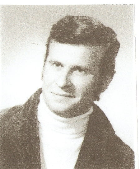 Paul Pienne